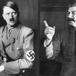 Hitler Deeply Penetrates Stalin | The Eastern Front in WWII
