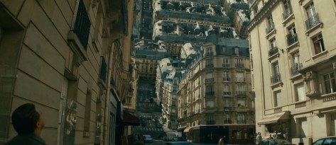 inception trailer movie leonardo de caprio1 473x205 Inception Is Reality: Fancy Some Mind Fornication?