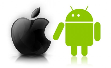 android v iphone 473x289 I Haz Apps