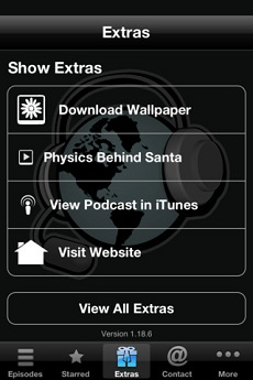iphoneapp2 I Haz Apps