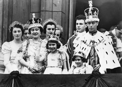 King George VI coronation Review: The Kings Speech