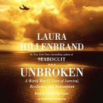Book Review: Unbroken by Laura Hillenbrand