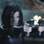 Movie Review | Underworld: Awakening