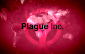 Plague Inc Review