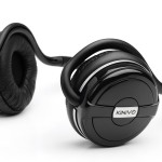 Kinivo BTH240 Review: An Outstanding & Affordable Bluetooth Stereo Headphone