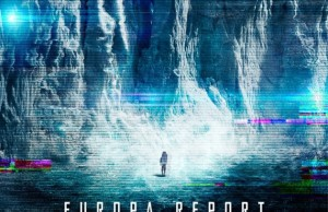 Europa Report Stimulated Boredom