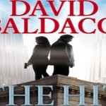 Book Review: The Hit by David Baldacci