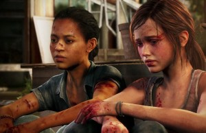 the last of us left behind ellie riley stimulated boredom
