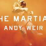 The Martian by Andy Weir | Hard Science Meets Fun Fiction