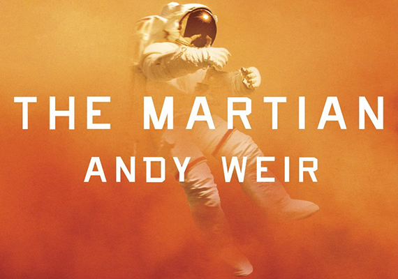 the-martian-book-review-thumb-stimulated-boredom