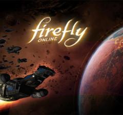 firefly online stimulated boredom