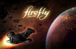 firefly online stimulated boredom