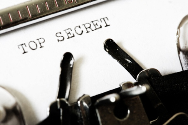 top secret billion dollar spy stimulated boredom