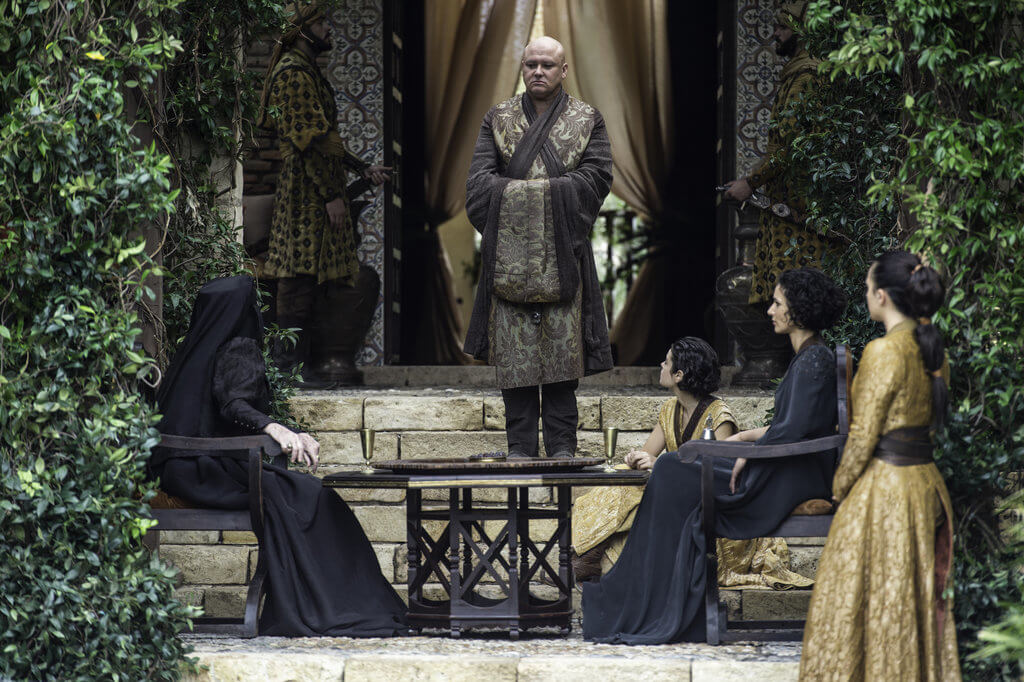 Game-Thrones-Season-6-Pictures (2)